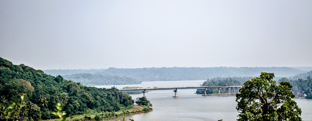 chipli bridge, bridges in konkan