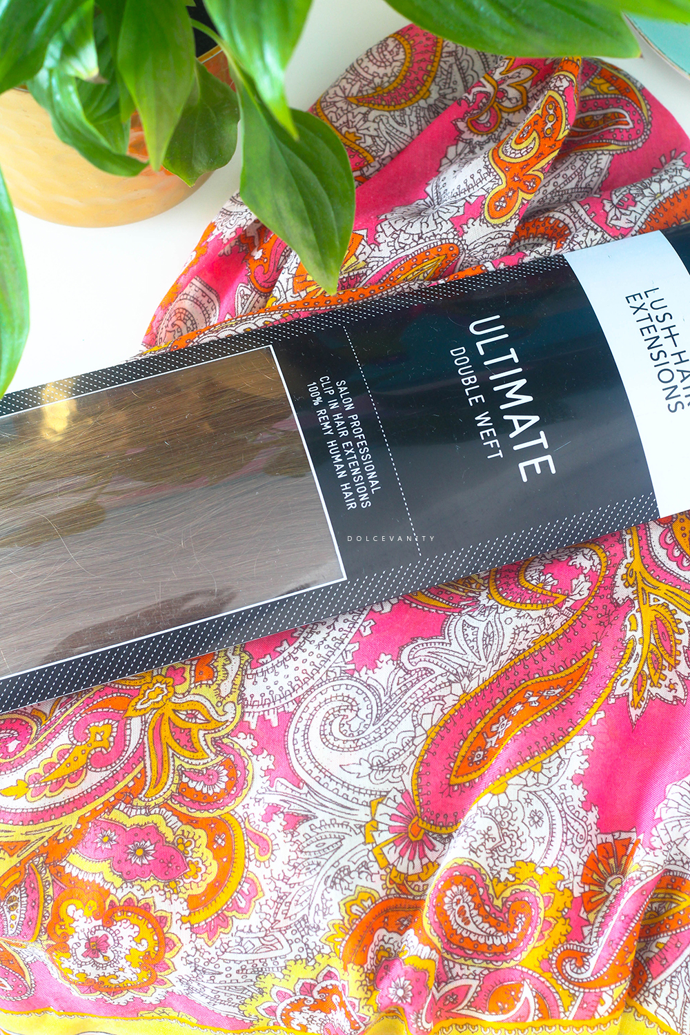 Ultimate Hair Extensions Reviews 67