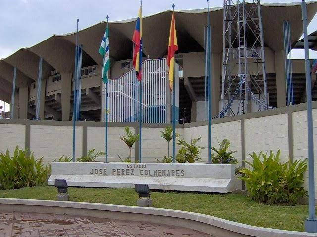 Blog de José Alcalá Franco sobre Derecho del Deporte