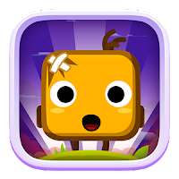 Gregg android game apk