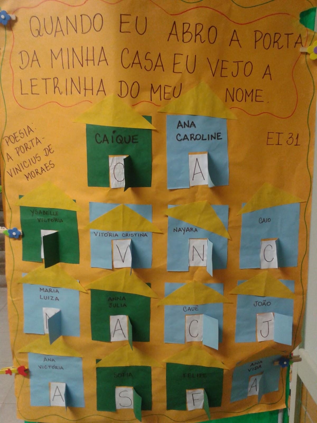 #784711 CRECHE MUNICIPAL PROFESSOR ROGÉRIO PEDRO BATISTA: A casa e  1538 Vedar Janelas Contra Vento