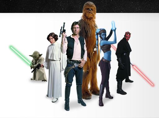 http://starwars.com/explore/encyclopedia/characters/
