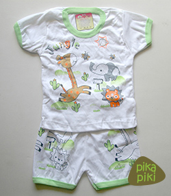 baju%2Bbayi%2Bmurah%2B02 grosir baju bayi murah, grosir perlengkapan bayi, grosir pakaian bayi,Grosir Pakaian Baby Murah