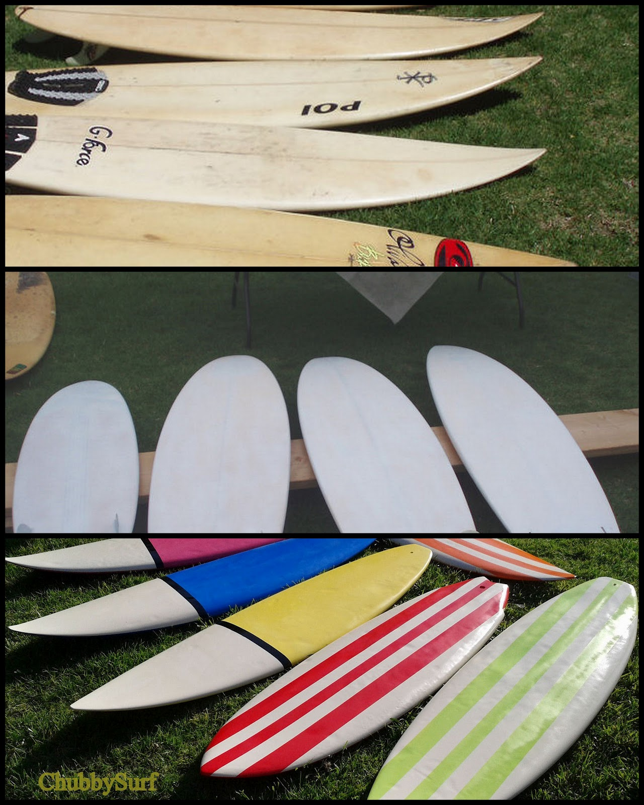 Consider, that chubby surfboards cheap