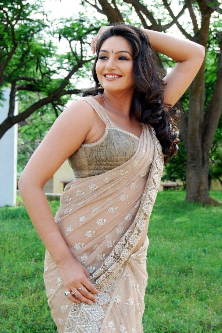 Mollywood Actress Big Navel Show Photos Malayalam Actress Spicy Navel Show