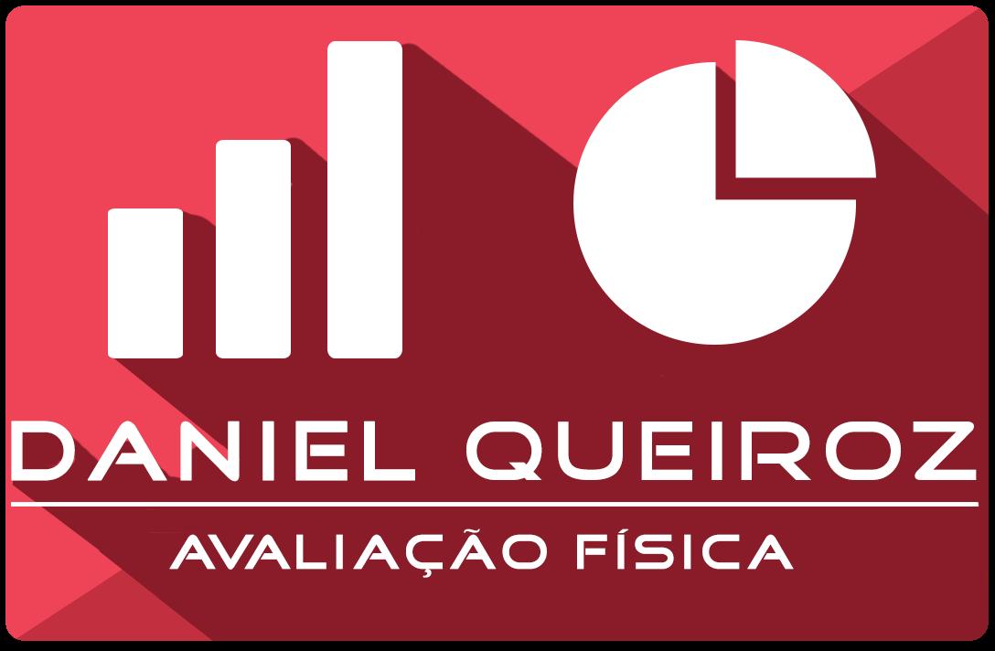 Daniel Queiroz Avaliação Física