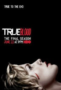 True Blood - Season 7