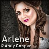 ❤ Arlene ❤