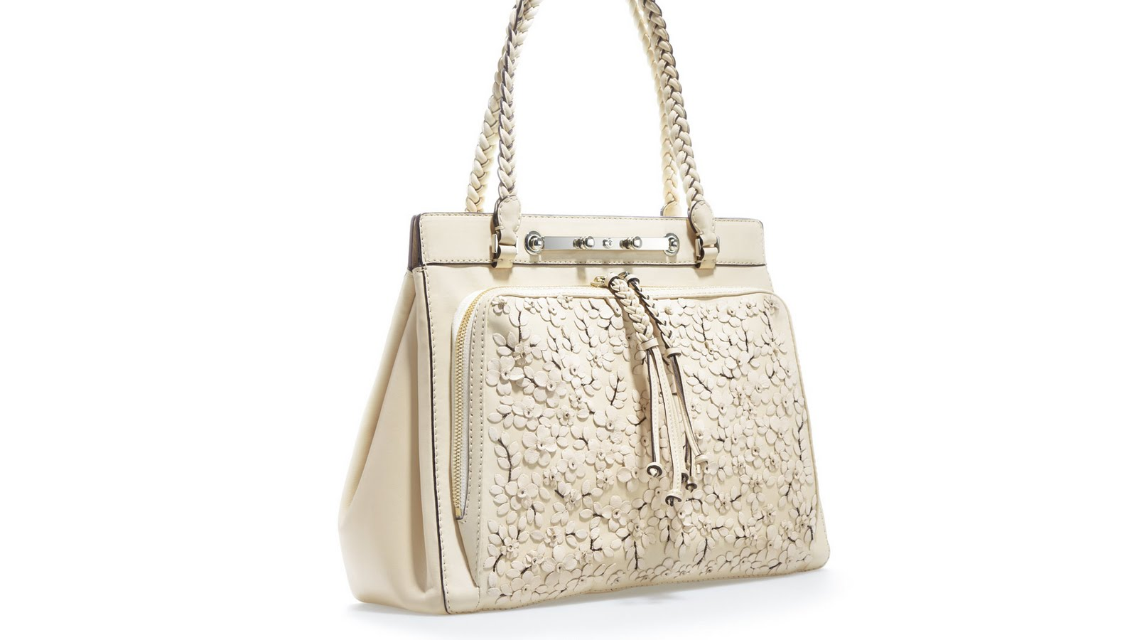 Spring-summer womens chanel: bags