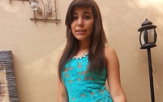 Nenas Mexicanas