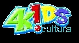 4KIDS CULTURA™