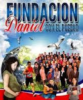 FUNDACION DANEIL CON EL PUEBLO REALIZA TRES DIAS CON EL PUEBLO DE SAN LUIS