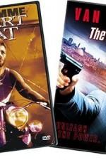 Watch Inferno 1999 Megavideo Movie Online