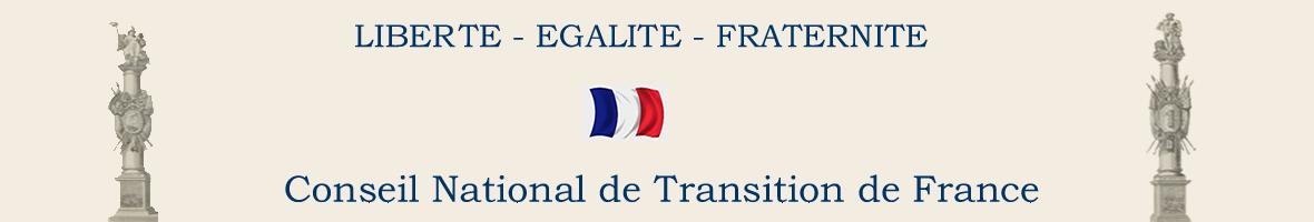 Le Printemps Français