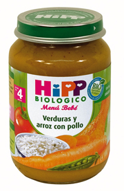 potitos-hipp-bio-verduras-arroz-pollo