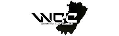 Warhammer Club Castellón