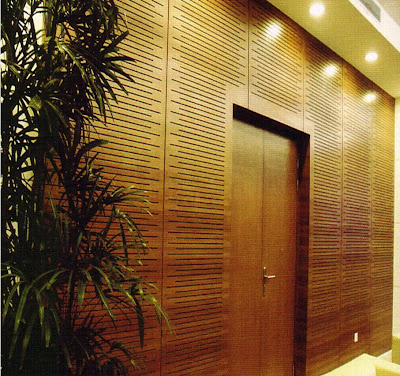 Paneling, Wall paneling, Wall tiles, Wall murals, Wall covering, Ceiling tiles, Wooden panelling, Wall panels, Panels wall, Panels for wall, Wall tile, Wainscoting, Bead board, Beadboard, Panelled walls, wall coverings, paneled wall, Panel wall, Ceiling tile, Wall systems, Cedar siding, Ceiling paneling, Wood panelling