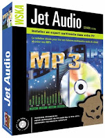 Free Download Jet Audio Terbaru Full Version
