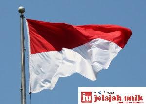 http://www.jadigitu.com/2013/01/bendera-monako-vs-indonesia-siapa-duluan.html