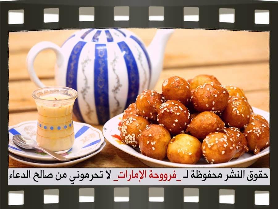 http://1.bp.blogspot.com/-gQuUw_nArRc/VMIs3oqXxYI/AAAAAAAAGJk/710twbJIlME/s1600/21.jpg