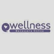 Ewellness benessere on line