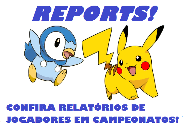 (REPORTS)