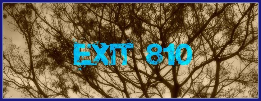 Exit 810