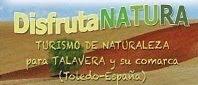Rutas 2012-2013