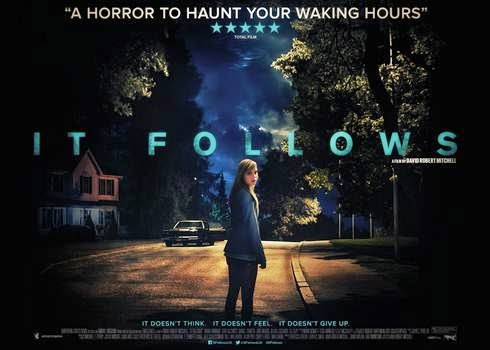 http://sinopsistentangfilm.blogspot.com/2015/03/sinopsis-film-it-follows-2015.html