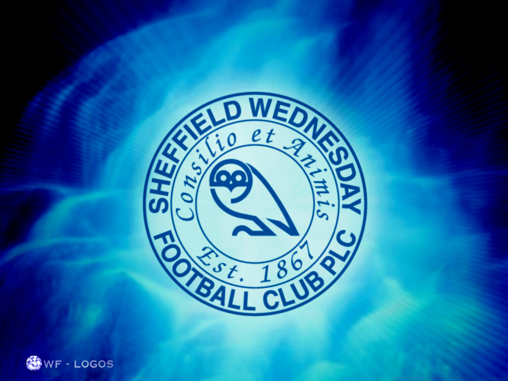 http://1.bp.blogspot.com/-gQzt3kPdrXA/TZn4trdVDnI/AAAAAAAAAHE/STfjU14LClU/s1600/Sheffield_Wednesday.jpg