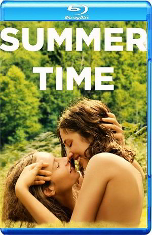 Summertime 2015 BRRip BluRay 720p