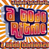 A Todo Ritmo - Primera Temporada - Capitulo 1 - A Todo Comienzo - HD