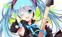 Hatsune Miku : Project Diva F, Playstation 3, Sega, Actu Jeux Video, Jeux Vidéo,