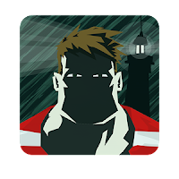 Shoggoth Rising android game apk