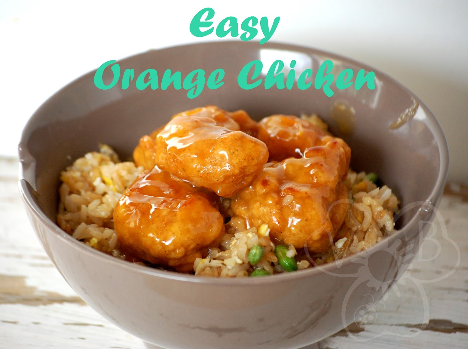 easy meal recipes