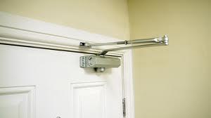 doorcloser