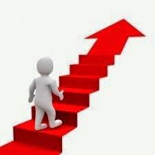 mentalidad de crecimiento
