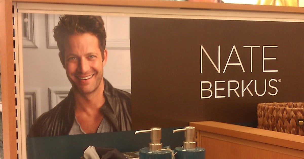 Annie Vincent Interiors Nate Berkus At Target