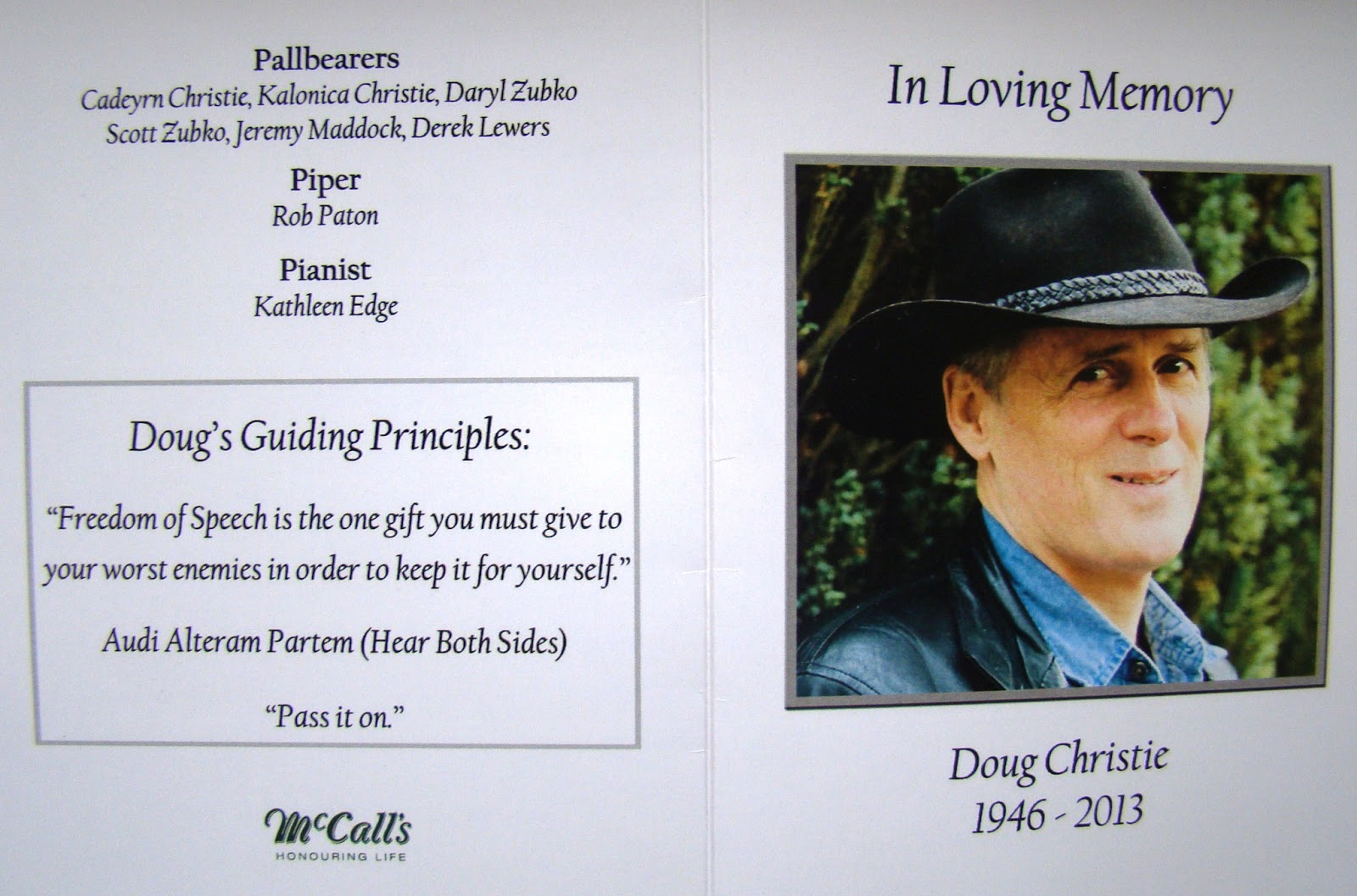Pretty Memorial Card Template Ideas   Resume Ideas   Namanasa.com  Funeral Cards Template