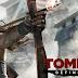 Revelada a Edição Definitiva de Tomb Raider na VGX