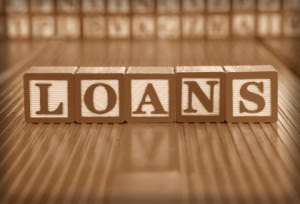 Types of Cash Loans
