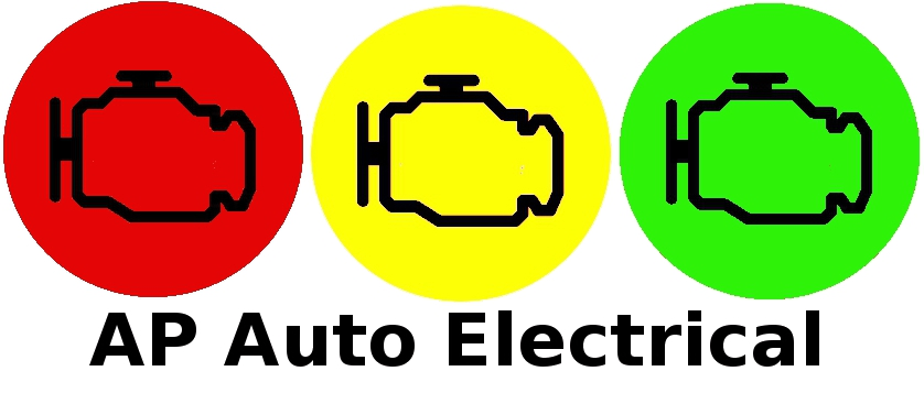 AP Auto Electrical