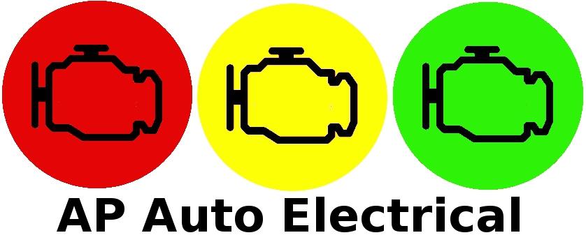 AP Auto Electrical