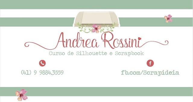 Andrea Rossini