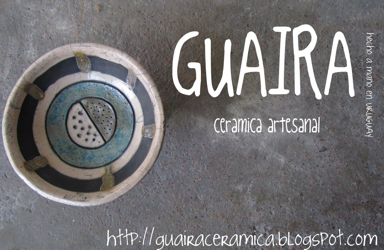 guaira