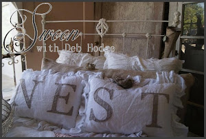 NEST Pillow Set
