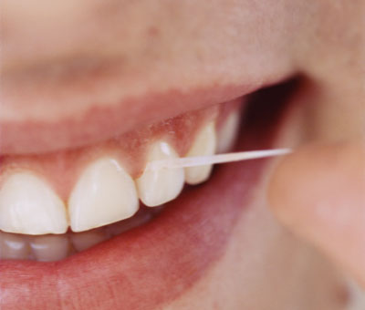 hilo dental seda hilo dental: