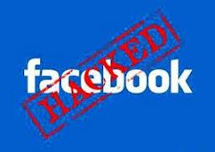 και στο facebook