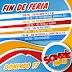 Delly Madrid, Melcochita y Marisol en el Fin de fiesta - FIA 2014 - 17 de agosto