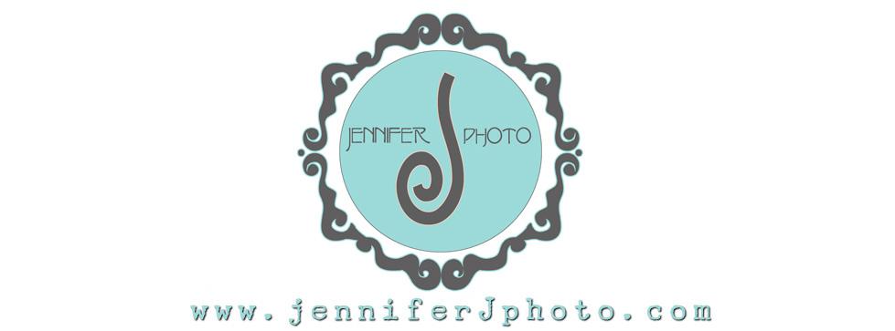 jenniferJphoto